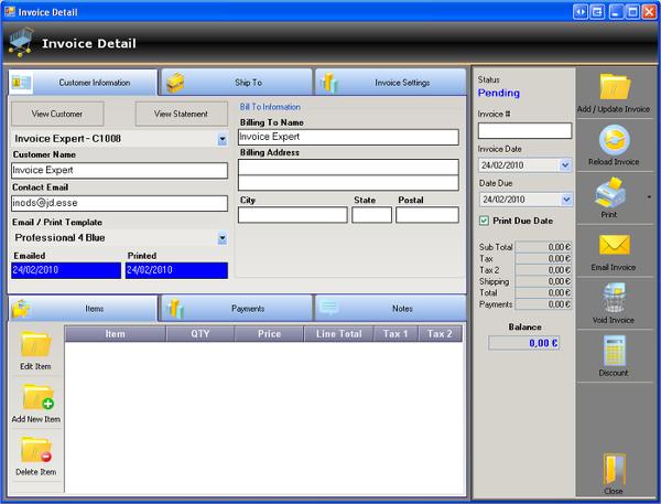 invoiceexpert1