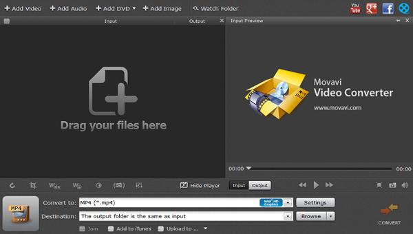 movavi video converter1