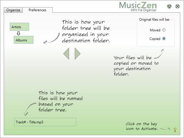 musiczen