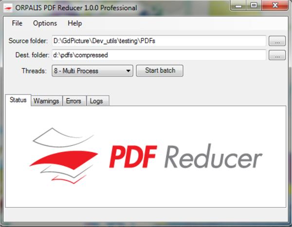 orpalis pdf reducer1
