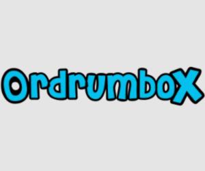 ordrumbox image