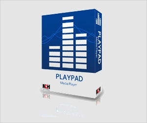 playpad media player