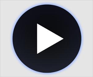 poweramp music player1