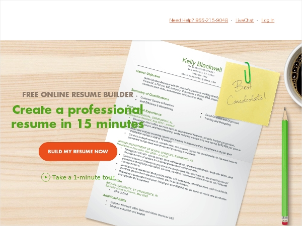 free resume builder reviews free sample resume sample customer service resume resumemaker professional deluxe download - Resume Maker Professional Software Free Download
