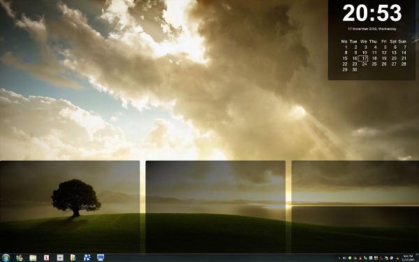 se desktopconstructor