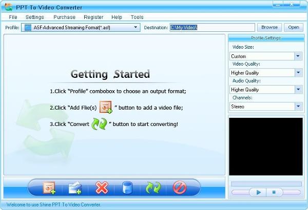 mac file converter free