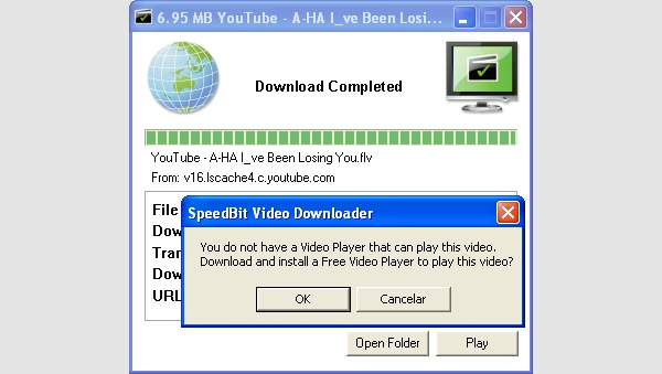 speedbit video downloader1