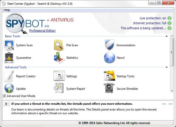 spybot2
