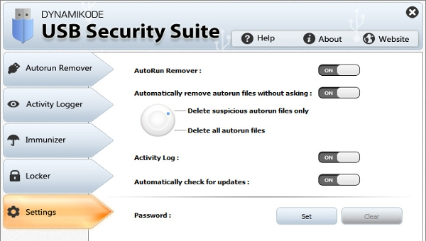 usb security suite1
