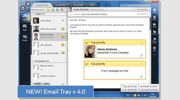 emailtray2