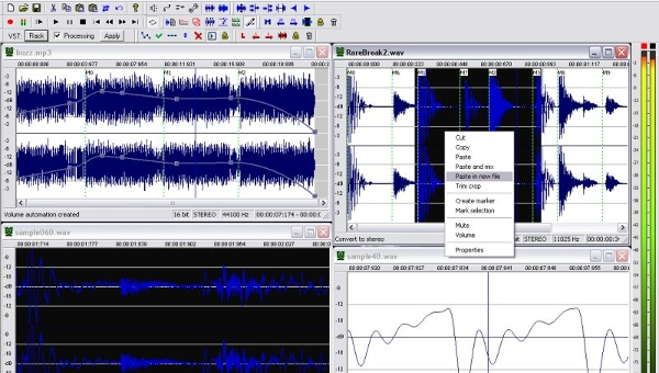 9+ Vocals Remover Software For Windows, Mac | DownloadCloud