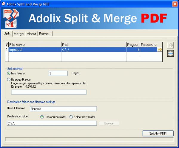 adolix split and merge pdf1