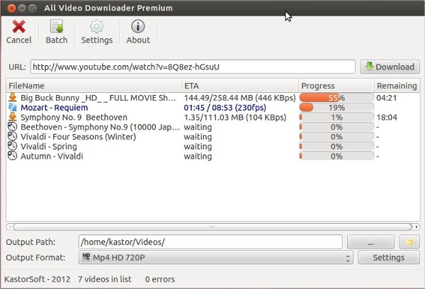all video downloader1