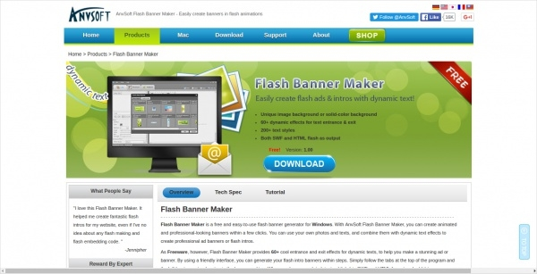 12+ Best Banner Maker Software For Windows, Mac, Android. How Our Solar System Formed Pool Safety Mats. Truck Commercial Insurance La Habra Plumbing. Mens Wedding Bands Houston What Is A Crm Tool. Social Injustice Topics List. Guaranteed Lifetime Annuity Pmi Rmp Training. Cosmetic Dentistry Maryland Loans 0 Interest. Online Mobile Application Development. New Non Invasive Liposuction