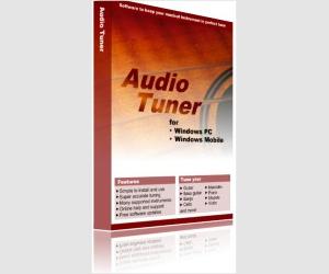 audio tuners
