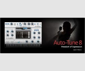 Autotune download mac | Antares Autotune Evo Mac Crack
