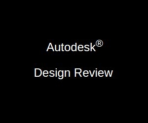 autodesk design review1 300x250