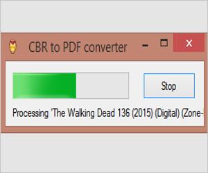cbr to pdf converter2