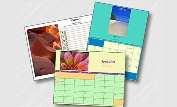 calendar creator