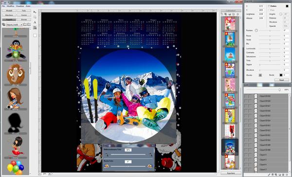 Calendar Design Software For Mac Free : Best calendar creating software free download for