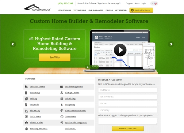 9 Best Home Remodeling Software Free Download For Windows