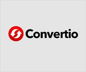 convertio2