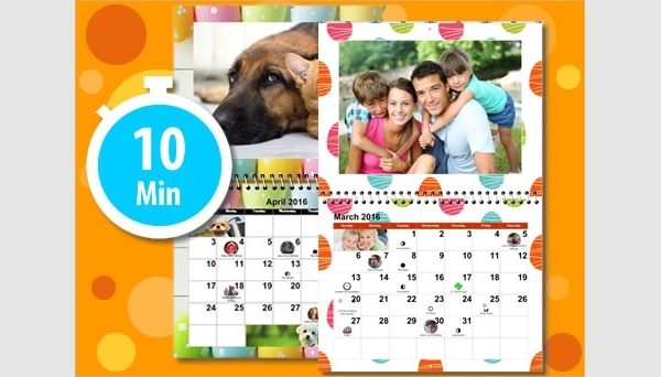 9  best calendar creating software free download for windows  mac  android