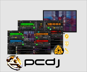 dex 3 dj software1