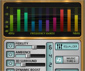 dfx audio enhancer1