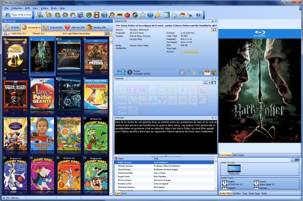 how to download biblio library software
