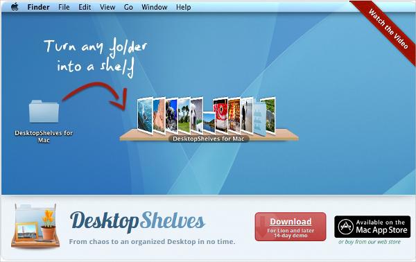 desktopshelves1