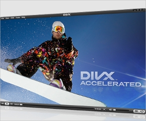divx accelerated1