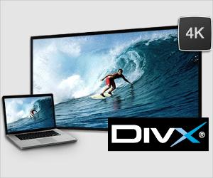 divx movies