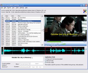 divxland media subtitler1