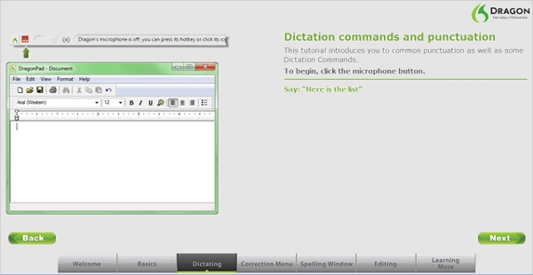Free Audio To Text Software For Mac - contrololase's diary