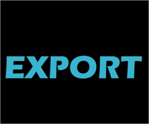 export contacts data in csv