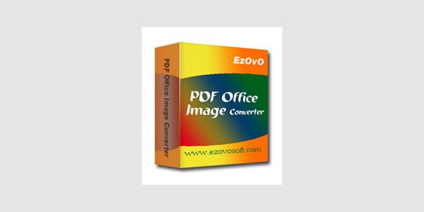 ezovo pdf to jpg converter