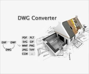 free mac dwf viewer software 300x250