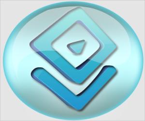 free make video downloader