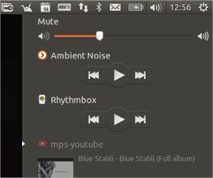 github mps youtube
