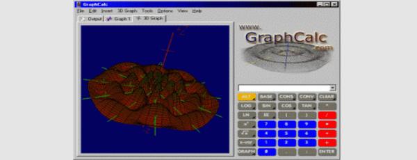 graphcalc1