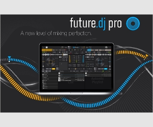 great dj mixing apps