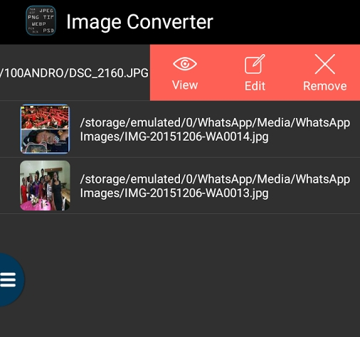 great free android psd to jpg converter %e2%80%93 image converter