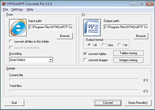 pdf to word converter mac freeware download