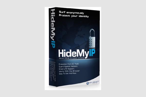 hide my ip1