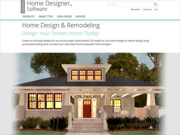 Best Home Renovation Software Fabulous Best Home