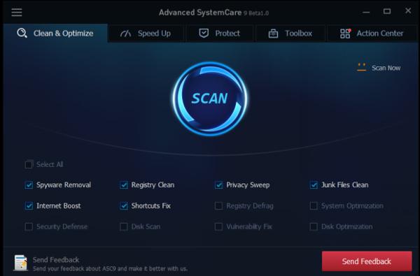 9 Ram Booster Software Download Downloadcloud