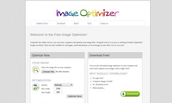 image optimizer1