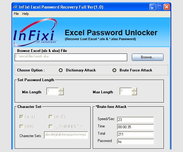 infixi%c2%ae word to pdf converter software