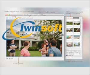 iwinsoft mac image converter